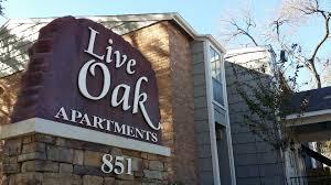 Rental Properties In Houston Tx 77004 Live Oak Apartments Apartments For Rent In Houston Tx