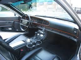 porsche 944 tuned fs 1986 porsche 944 turbo 951 78k rennlist porsche