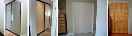 How To Remove A Sliding Closet Door Replacing Closet Doors Sooprosports