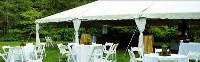tent rentals near me affordable wedding rental in greenville ohio abbel rents and sells