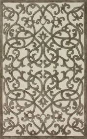 Area Rug Patterns 105 Best Carpet Images On Pinterest Carpets Area Rugs And Rug