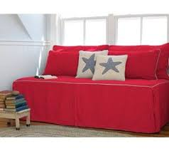 home expressions everly daybed cover daybed covers daybed and