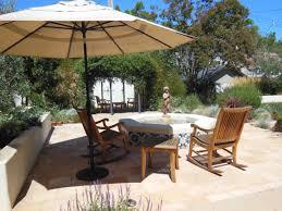 beautiful landscape design home depot photos interior design