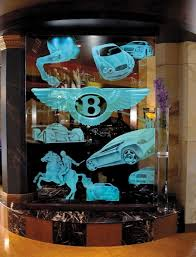 custom etched glass doors etched glass gallery custommade com