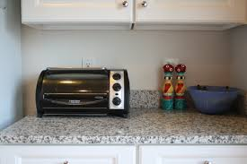 good reason to installing kitchen backsplash kitchen designs image of installing kitchen backsplash contemporary 2014