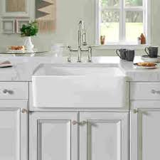 is an apron sink the same as a farmhouse sink blanco 525010 cerana 30 apron front kitchen sink