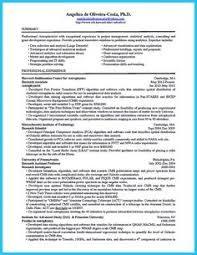 Sample Resume Data Analyst by Nice The Perfect College Resume Template To Get A Job Resume