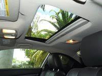 2008 Nissan Altima Coupe Interior 2008 Nissan Altima Coupe Interior Pictures Cargurus