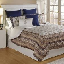 Blue And White Comforters Buy Blue And White Comforter Set From Bed Bath U0026 Beyond
