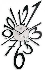 wall clocks unique kitchen wall clocks foter kitchen clocks freda stair