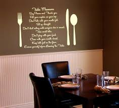 great dining room wall decor ideas features white color beadboard