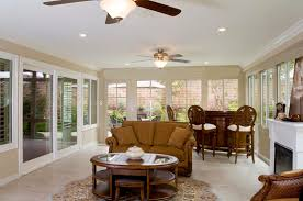 Sunroom Cost Click On The Room For Free 50 Page Color Brochure