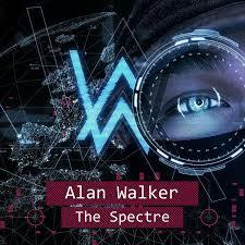 download mp3 dj alan walker alan walker the spectre style midtempo release date 2017 09 15