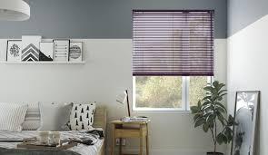 bedroom blinds shutters 247blinds co uk