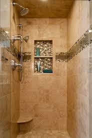 Shower Shelves Recessed Shower Niche Roselawnlutheran