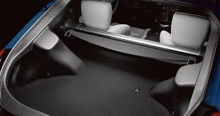 xe nissan 370z 3 7l coupe 7at chốt giá