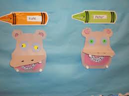 patties classroom dental health activities or teeth week