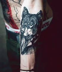 99 amazing forearm tattoos to consider