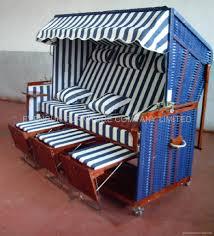 Beach Basket Beach Basket Outdoor Furniture China Manufacturer Beach Basket