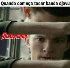 Meme Dj - dj juninho portugal meme by gusfraar memedroid