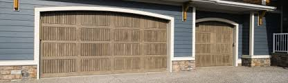 Dalton Overhead Doors Outdoor Best Color Option Of Wayne Dalton Garage Doors Prices