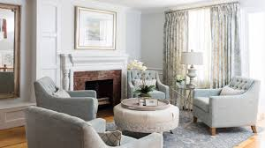 living room design ideas in small spaces youtube