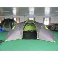 tente 4 chambres toile de tente 4 chambres 28 images tente gonflable missouri 4