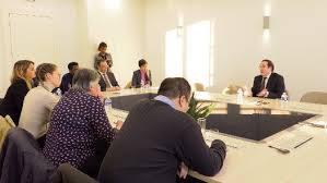 prefecture des yvelines bureau des etrangers prefecture des yvelines bureau des etrangers 100 images