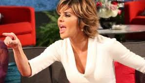 lisa rinna weight off middle section hair rhobh lisa rinna s thug resume grows as her violent outbursts