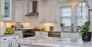 Refinishing White Kitchen Cabinets Kitchen Praiseworthy Do White Kitchen Cabinets Turn Yellow
