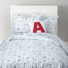 Teen Bedding And Bedding Sets by 369 Best Kids And Teen Bedding Images On Pinterest Bed