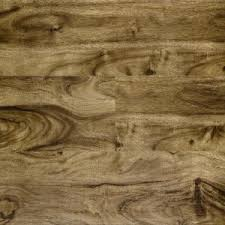 power click drifted acacia 7 in x 47 75 in luxury vinyl plank