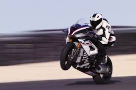 engine sound first look at bmw u0027s hp4 race on track motofire