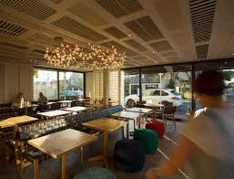Suspension Luminaire But by Heracleum The Big O Moooi Com