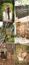 park wedding decoration ideas streamrr com