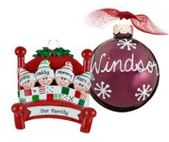 customized ornaments customized ornaments