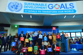 achieving the sdgs it is everyone u0027s business impakter