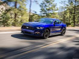2015 mustang modified ford mustang ecoboost 2015 pictures information u0026 specs