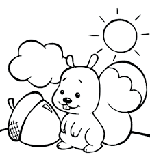 coloring pages kids funny dog disney princesses