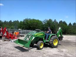 100 john deere 2210 compact tractor manual john deere 4400