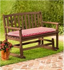 Patio Seating Furniture by Outdoor Furniture Patio Seating U0026 Storage Plow U0026 Hearth