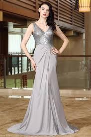 robe pour mariage invitã e edressit robe de soirée robe mère de mariée pour mariage