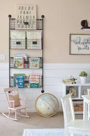 Trends Playroom Best 20 Vintage Playroom Ideas On Pinterest Playroom Wall Decor