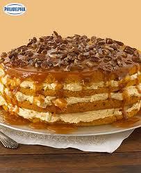 cuisiner citrouille gâteau à la citrouille à quatre étages recette vos meilleurs