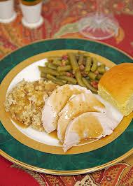 southern thanksgiving dressing recipes slow cooker turkey u0026 cornbread dressing plain chicken