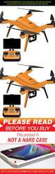 best 20 quad parts ideas on pinterest drone building kits