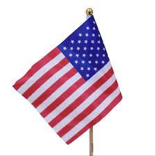 Flag Day Usa Koen Pack