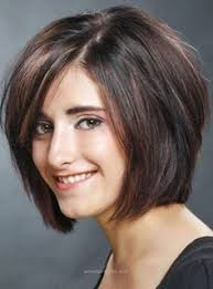 hair styles for 50 course hair also besides in addition further hairstyles for square face and