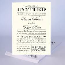 informal wedding invitation wording wedding invitation wording sles informal unique informal