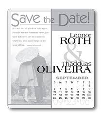 inexpensive save the date magnets discount save the date magnets bf digital printing